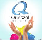 Quetzal Química Logo